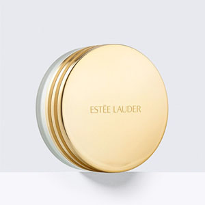 雅诗兰黛微分子洁面乳 Estee Lauder Advanced Night Cleansing Cream 70ml