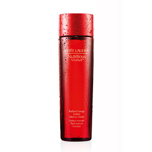 雅诗兰黛亮肌抗氧活肤水 Estee Lauder Radiant Energy Lotion Fresh Moist