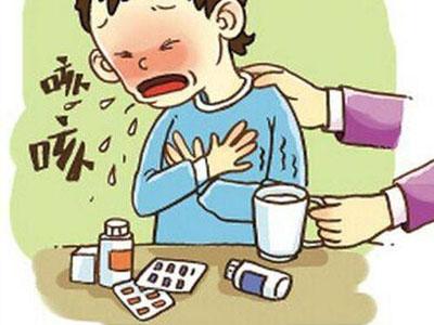 香港治疗咳嗽药哪个效果好?香港知名特效止咳药有哪些牌子?
