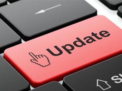 香港代购网站线上平台香港驿站更新升级