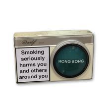 大卫杜夫香烟